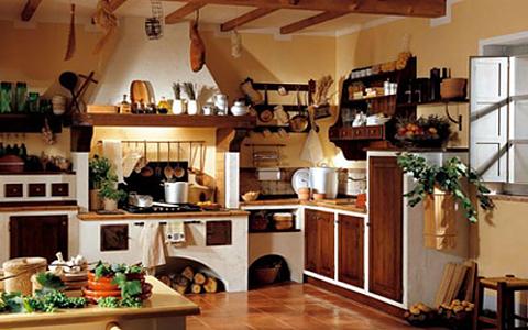 Maniglia pomello pomolo cominfer 669 78 vietri sole ottone lucido in porcellana ceramica tondo - Pomelli ceramica per cucina ...