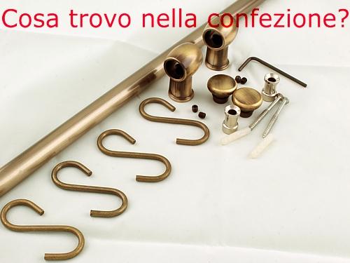 Emejing Delinia Accessori Cucina Contemporary - bakeroffroad.us ...
