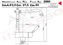 Piano Cottura Induzione 60 La Cottura H6S48CN 4 Zone 9 Livelli | AMG ...