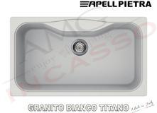 Beautiful Lavello Cucina Fragranite Images - Home Interior Ideas ...