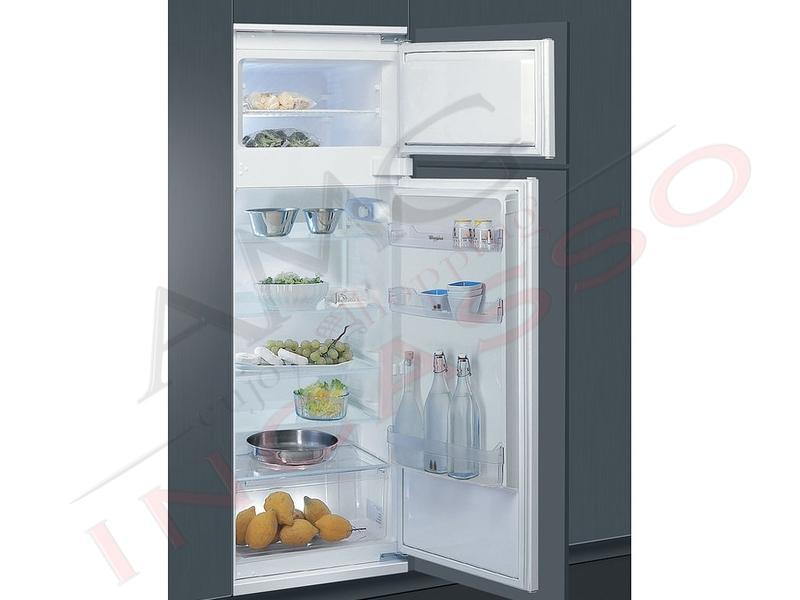 Cantinette frigo doppia temperatura severin ks cantinetta bottiglie l classe energeticaa - Cantinetta vini ikea ...
