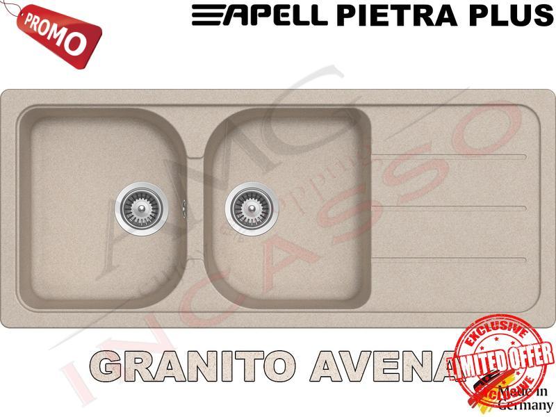 Offerta Promozionale Winter Sales!!! Lavello Cucina Pietra ...