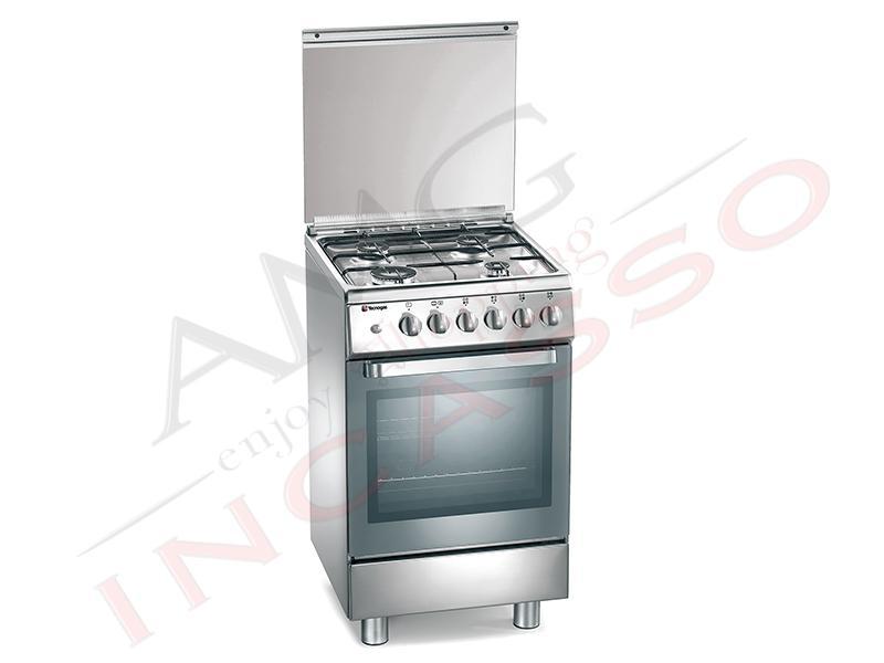 Cucina Accosto Ark D12ws 50x50 Cucina Libera
