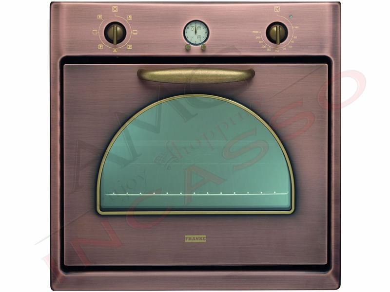 Confezione terminale Inoxa 826-04C//C pomolo cucina incasso Cromo Cromato