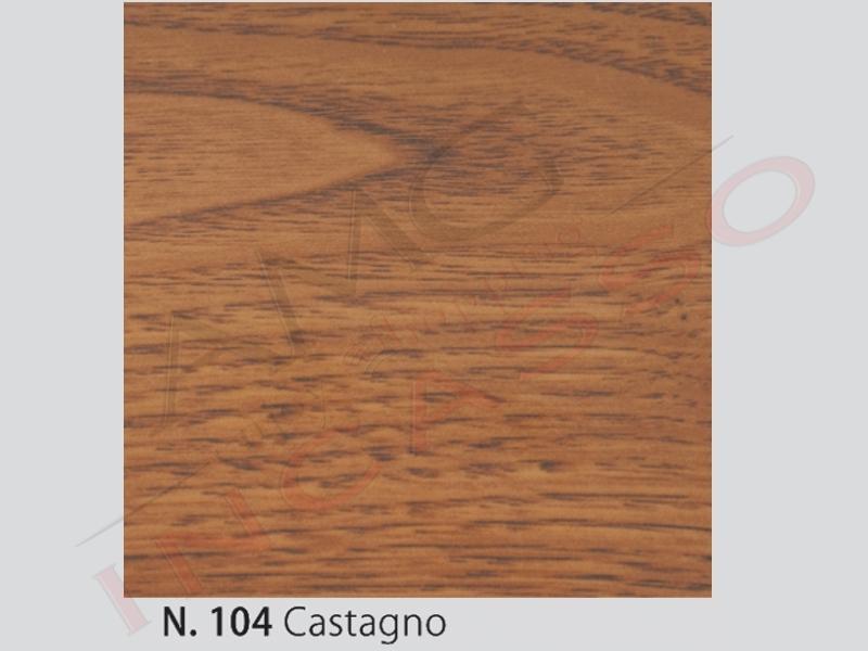 Cappa Cucina Isola Rustica Marina Cm.90X60 Cornice Legno Verniciata ...