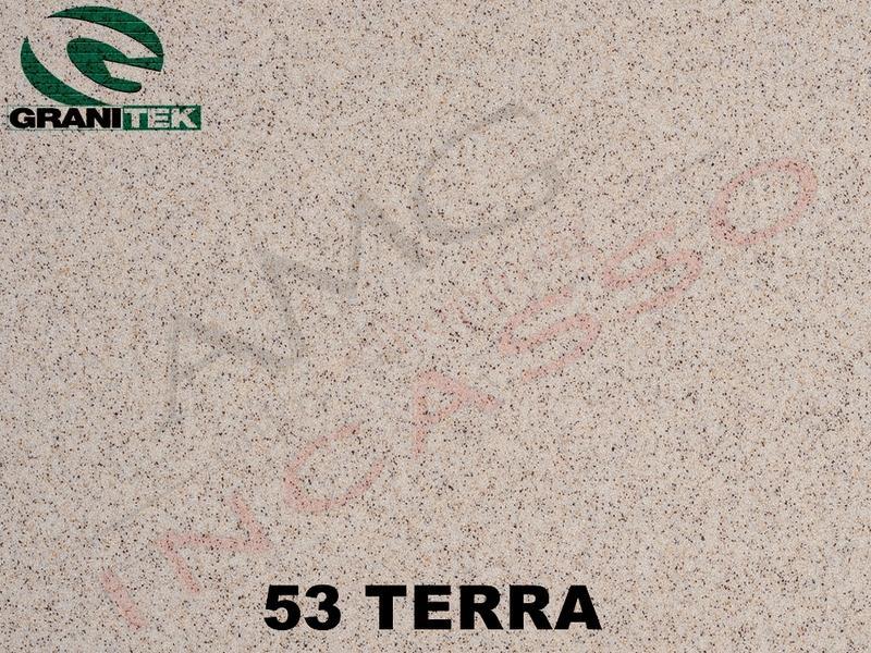Piano Cottura Candy CVG64SPB 4 fuochi griglie cristallo temperato ...