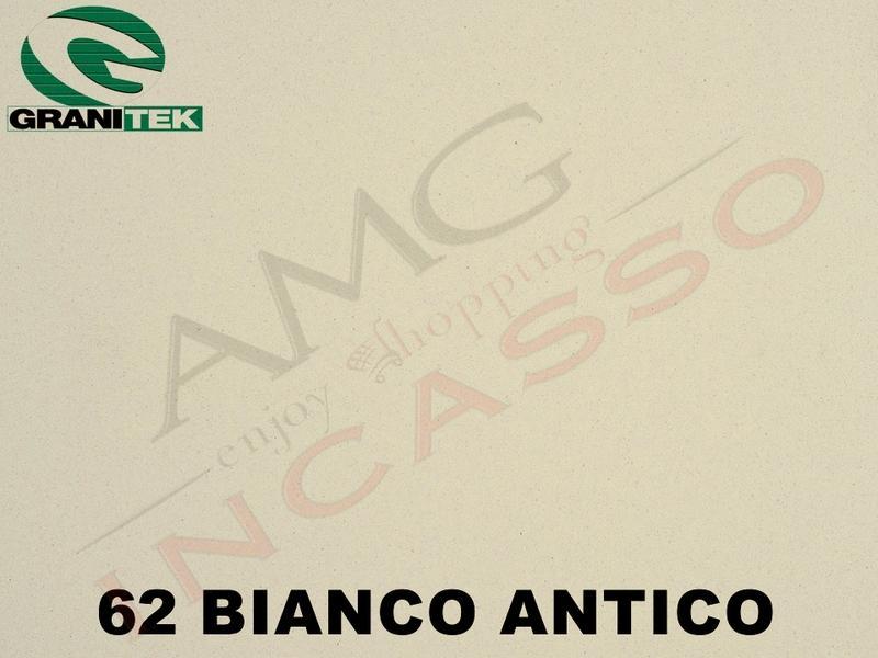 Piano Cottura 70 Franke Multi Cooking MR FHMR 705 4G TC XS E ...