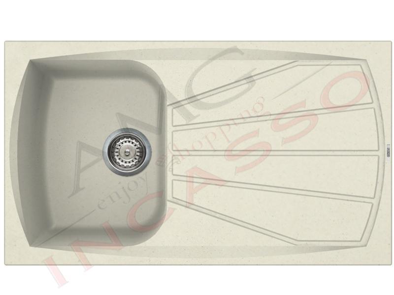 Piano cottura 75 franke trend line 750 fhtl 755 4g tc wh e - Valvola sicurezza piano cottura ...