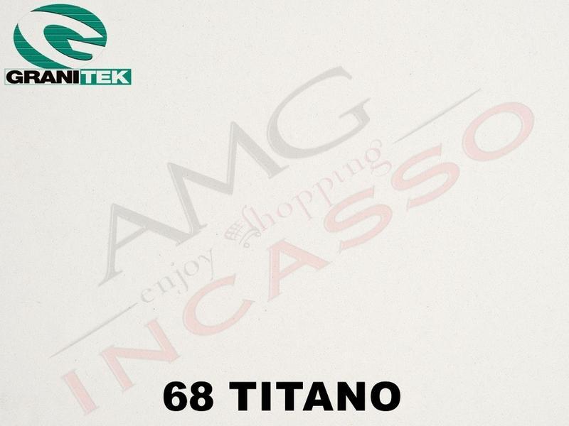 Piano Cottura 70 Franke Crystal Black 705 FHCR 705 4G TC BK C ...