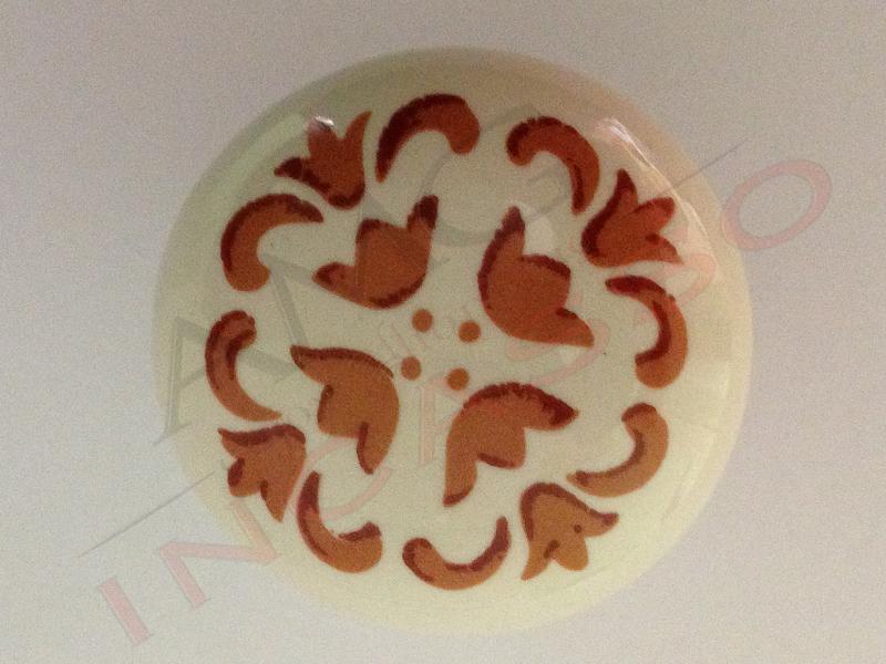 Best Pomelli In Ceramica Per Cucina Gallery - Ameripest.us ...