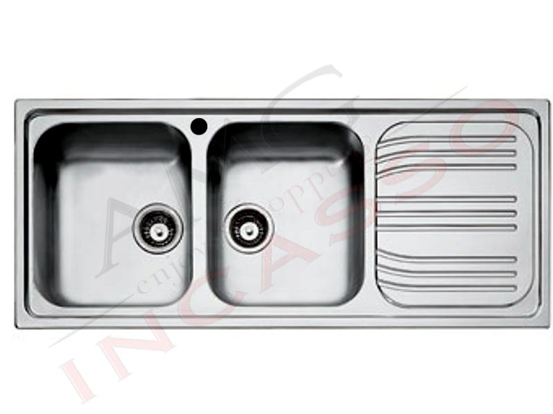 Stunning Franke Lavelli Cucina Contemporary - bakeroffroad.us ...
