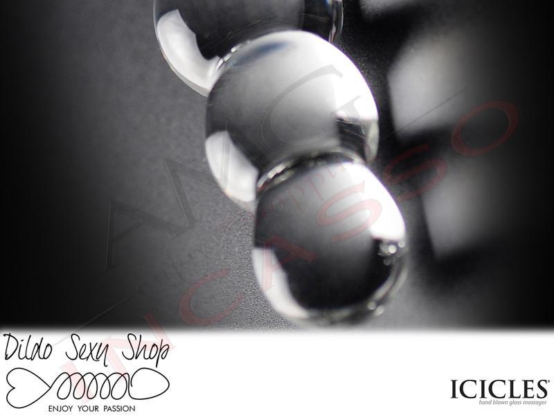 Piano Cottura Incasso Cucina Hotpoint PC 750 T (AN) R/HA 5 Fuochi ...